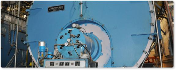 Boiler Service   Boiler Repair   Boiler Rental