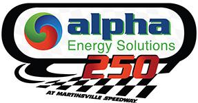 Alpha Energy Solutions 250