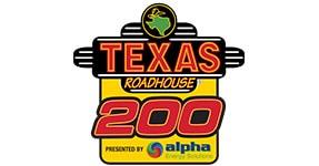 Texas Roadhouse 200