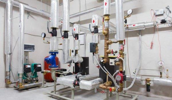 boiler-service-provider