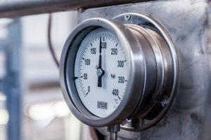 boiler service louisville